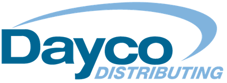 Dayco Distributing Ltd.